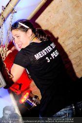 Extended Club - Melkerkeller - Sa 11.05.2013 - 47