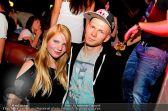 Extended Club - Melkerkeller - Sa 11.05.2013 - 48