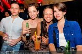 Extended Club - Melkerkeller - Sa 11.05.2013 - 53
