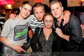Extended Club - Melkerkeller - Sa 11.05.2013 - 56