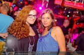 Extended Club - Melkerkeller - Sa 11.05.2013 - 57