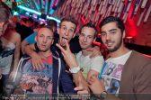 Extended Club - Melkerkeller - Sa 08.06.2013 - 26