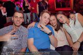 Extended Club - Melkerkeller - Sa 08.06.2013 - 32