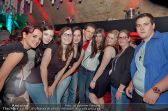 Extended Club - Melkerkeller - Sa 08.06.2013 - 38