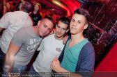 Extended Club - Melkerkeller - Sa 08.06.2013 - 46
