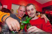 Extended Club - Melkerkeller - Sa 08.06.2013 - 49