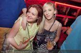 Island Party - Melkerkeller - Sa 15.06.2013 - 12
