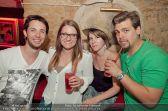Island Party - Melkerkeller - Sa 15.06.2013 - 13
