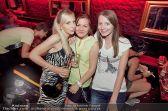 Island Party - Melkerkeller - Sa 15.06.2013 - 15