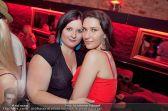 Island Party - Melkerkeller - Sa 15.06.2013 - 17