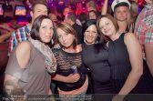 Island Party - Melkerkeller - Sa 15.06.2013 - 2