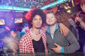 Island Party - Melkerkeller - Sa 15.06.2013 - 20