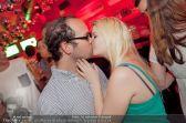 Island Party - Melkerkeller - Sa 15.06.2013 - 30