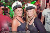 Island Party - Melkerkeller - Sa 15.06.2013 - 33