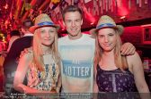 Island Party - Melkerkeller - Sa 15.06.2013 - 4