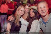 Island Party - Melkerkeller - Sa 15.06.2013 - 40