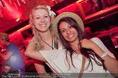 Island Party - Melkerkeller - Sa 15.06.2013 - 41