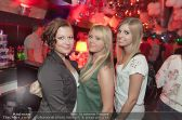 In da Club - Melkerkeller - Sa 13.07.2013 - 1