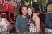 In da Club - Melkerkeller - Sa 13.07.2013 - 10