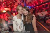 In da Club - Melkerkeller - Sa 13.07.2013 - 12