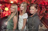 In da Club - Melkerkeller - Sa 13.07.2013 - 13