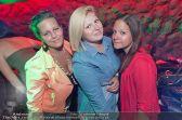 In da Club - Melkerkeller - Sa 13.07.2013 - 22