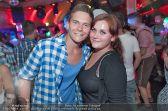 In da Club - Melkerkeller - Sa 13.07.2013 - 25