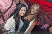 In da Club - Melkerkeller - Sa 13.07.2013 - 28