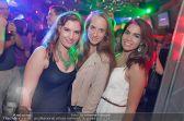 In da Club - Melkerkeller - Sa 13.07.2013 - 3