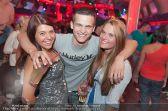 In da Club - Melkerkeller - Sa 13.07.2013 - 30