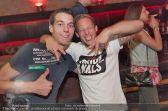 In da Club - Melkerkeller - Sa 13.07.2013 - 34
