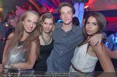In da Club - Melkerkeller - Sa 13.07.2013 - 36
