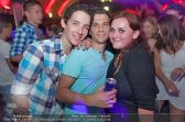 In da Club - Melkerkeller - Sa 13.07.2013 - 37