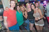 In da Club - Melkerkeller - Sa 13.07.2013 - 39