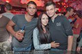 In da Club - Melkerkeller - Sa 13.07.2013 - 42