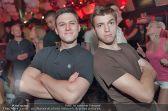 In da Club - Melkerkeller - Sa 13.07.2013 - 44
