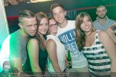 In da Club - Melkerkeller - Sa 13.07.2013 - 47