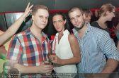 In da Club - Melkerkeller - Sa 13.07.2013 - 49