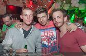 In da Club - Melkerkeller - Sa 13.07.2013 - 52
