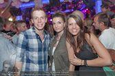 In da Club - Melkerkeller - Sa 13.07.2013 - 53