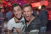 In da Club - Melkerkeller - Sa 13.07.2013 - 55