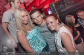 In da Club - Melkerkeller - Sa 13.07.2013 - 56