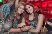 In da Club - Melkerkeller - Sa 13.07.2013 - 57