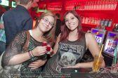 In da Club - Melkerkeller - Sa 13.07.2013 - 58
