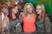 In da Club - Melkerkeller - Sa 13.07.2013 - 6