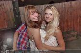 In da Club - Melkerkeller - Sa 13.07.2013 - 61