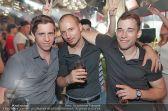In da Club - Melkerkeller - Sa 13.07.2013 - 68