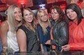 In da Club - Melkerkeller - Sa 13.07.2013 - 71