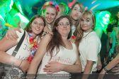 In da Club - Melkerkeller - Sa 13.07.2013 - 9