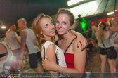 Extended Club - Melkerkeller - Sa 27.07.2013 - 1